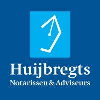 Huijbregts Notarissen & Adviseurs