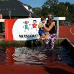 Challenge Run Dak Drunen