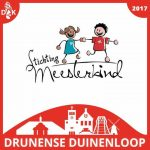 Drunense Duinen Loop steunt Stichting Meesterkind