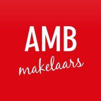 AMB Makelaars