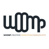 Woomp Creatieve marketingcommunicatie