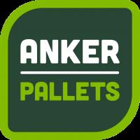 Anker Pallets
